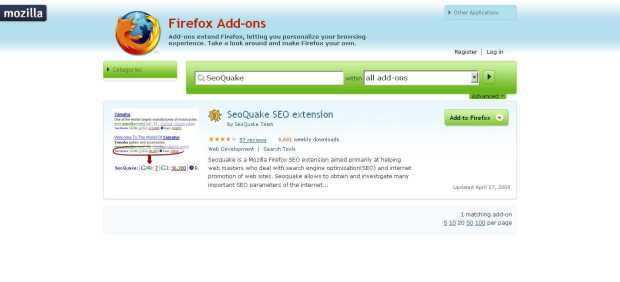 Search Add-ons -- Firefox Add-ons_1243510800613