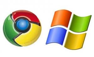 google-windows_1439540c1
