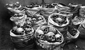 Bhopal_India