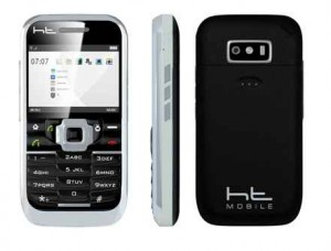 ht-32-mobile-