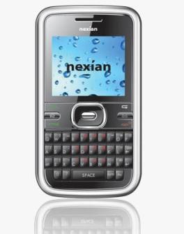 NX - G900