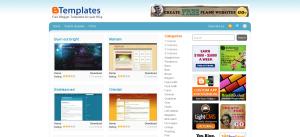 Blogger Templates_1252337395448