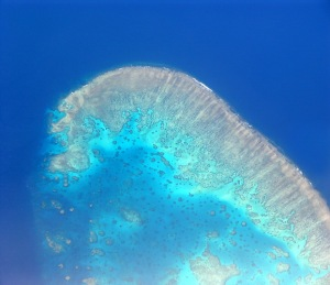great_barrier_reef_3