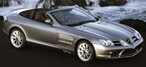 mercedes-benz-slr-mclaren-roadster-front-side-view-thumbnail