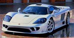 saleen-s7-twin-turbo-white-thumbnail
