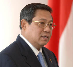 SBY-dalem
