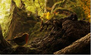 the-amber-dragon-hoard