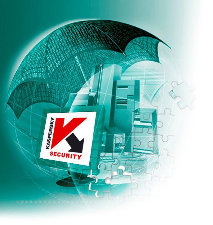 Kaspersky Antivirus 2015 1 PC 1 Year - Flipkartcom