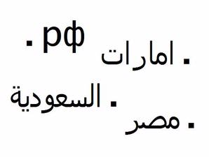 huruf arab online dating Alihaksara huruf arab ke huruf latin dalam ejaan bahasa indonesia diatur dalam surat keputusan bersama menteri agama dan menteri p dan k nomor 158 tahun 1987.